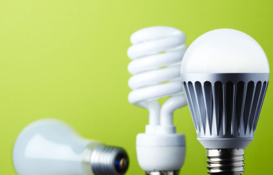 ahorrra luz