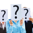 10_preguntas_sobre_contrato_alquiler