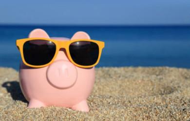 ahorrar_vacaciones
