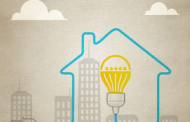 alquiler_electricidad