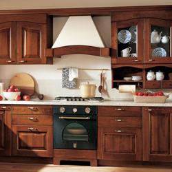 decoracion de cocinas