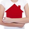 alquiler de pisos online