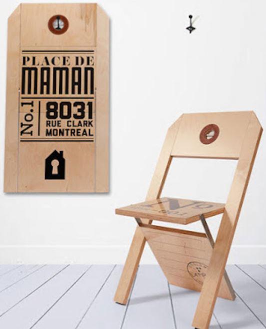 decoracion y mobiliario