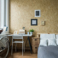 tendencias decoración piso de alquiler