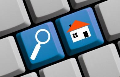como alquilar un piso por internet